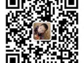 YO哥微信公众平台开通试运行!